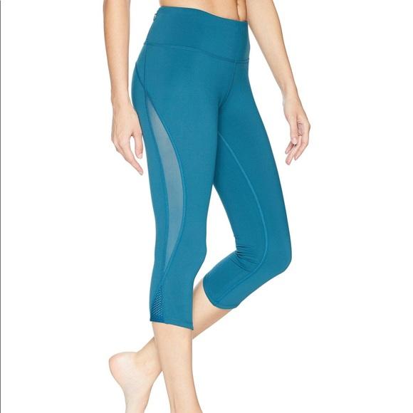 926f913929df8 Lorna Jane Pants | Infinity Core 78 Tight | Poshmark